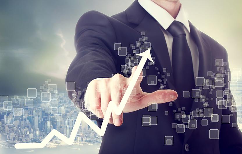 saraeii.com مشاور فروش مدیر فروش مشاور بازاریابی